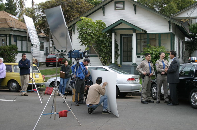 1200px-Video_Production_in_San_Diego_by_Patty_Mooney