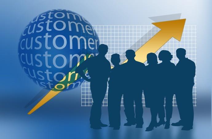 business-idea-660085_1280