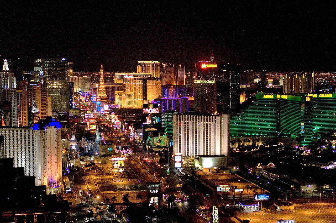 1280px-Las_Vegas_89