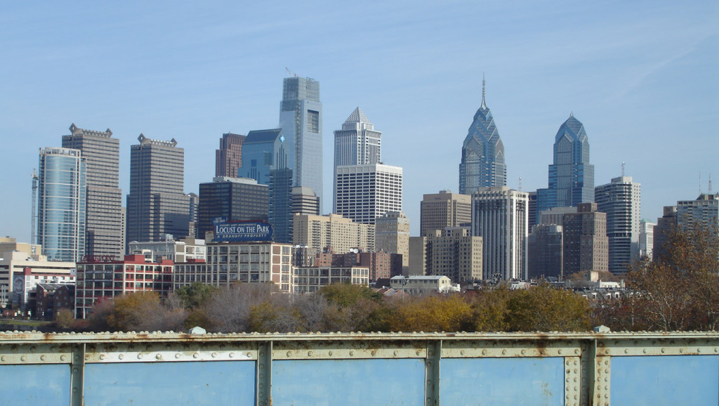 philadelphia_skyline_from_south_street_bridge