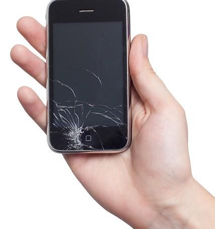 iphone-1120729_640