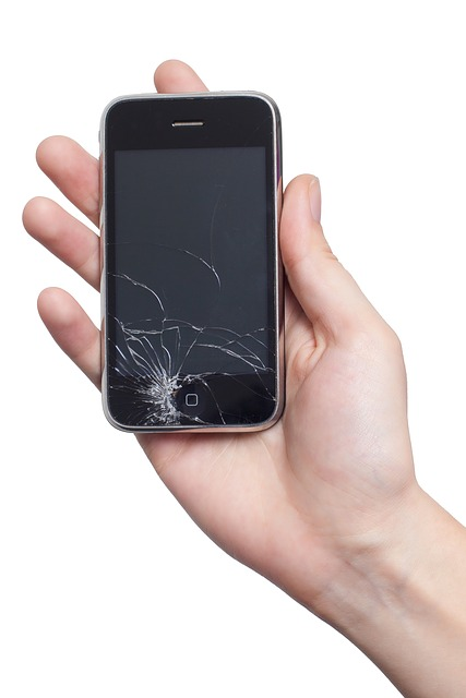 Tips on What to Do with a Damaged iPhone