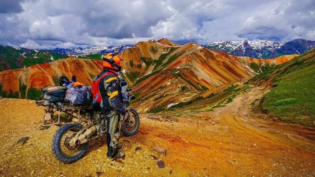 motorcycle-road-trip