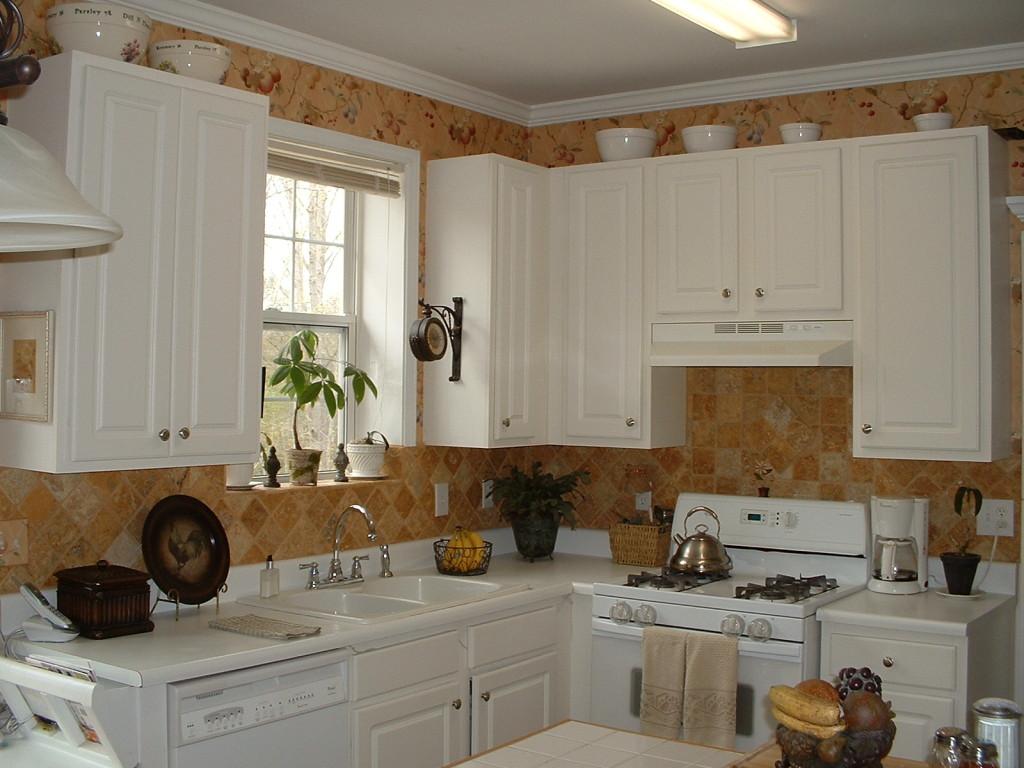 updating-your-kitchen