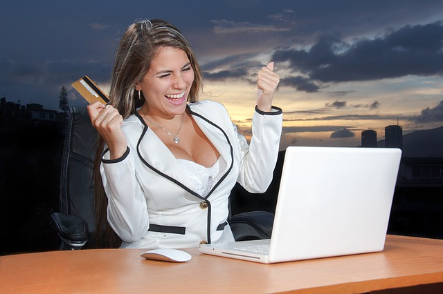 online-marketing-1427787_640