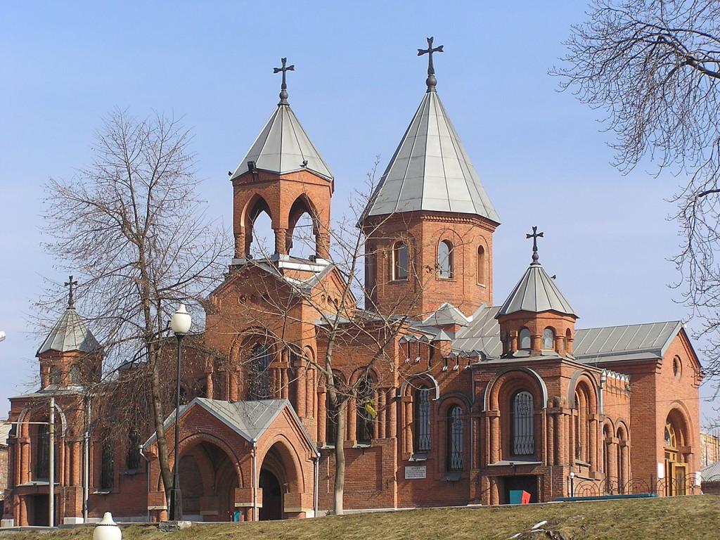 1280px-Armenian_Church