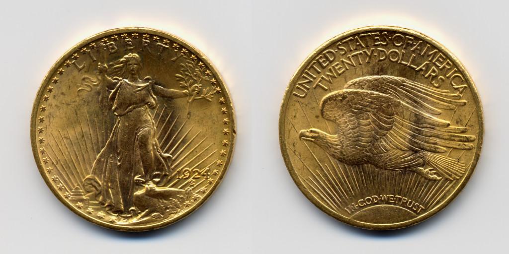numismatic-dealer